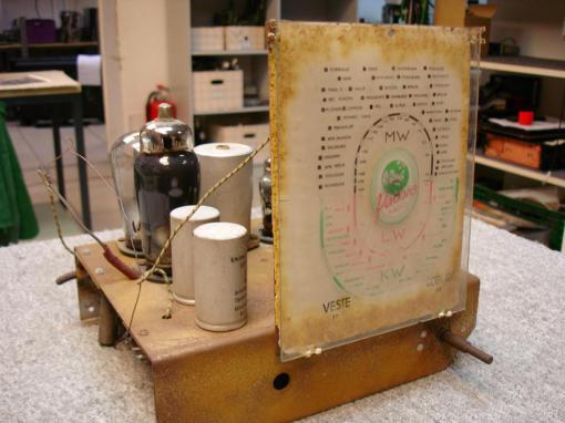Reparaturen, Reparatur elektronisches Gerät, Audio Videum, Nürnberg, Service