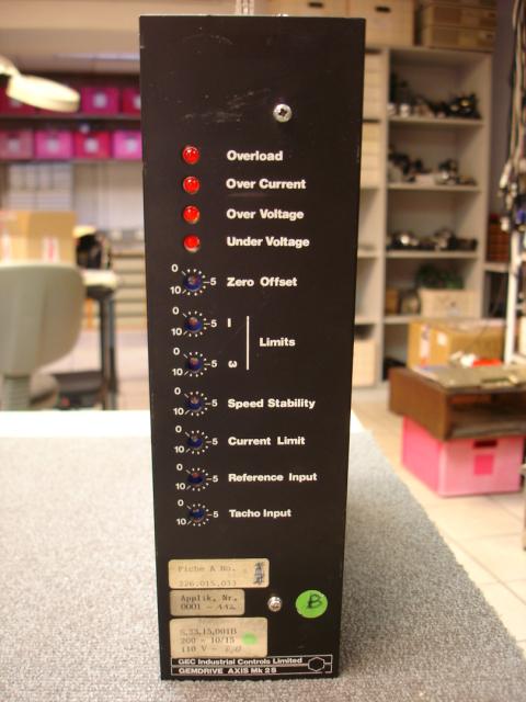 Frequenzumrichter, Drives, Reparatur Frequenzumrichter, Reparatur Drives